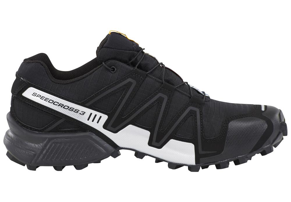 size 40 8b475 fd3e5 ... usa salomon speedcross 3 gtx chaussures d231a 720cd